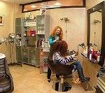 Делаем деньги на парикмахерских услугах