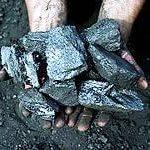Экспорт угля в мире