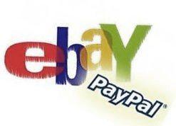 Что ждет eBay в ближайшем будущем?