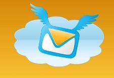 Работа с ePochta Email Service