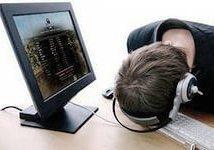 Решение проблем с работой компьютера