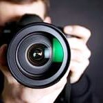 Эффективный сайт современного фотографа