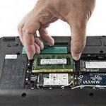 Нужен ли апгрейд ноутбуку?