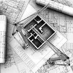 Оценка жилого помещения и землеустроительная экспертиза