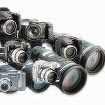 Начинаем продавать фототехнику