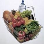 Безопасность пищевой продукции предприятия