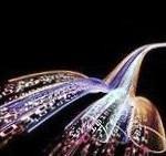 Использование цифровых систем передачи данных