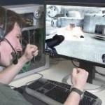 Компьютерные игры – спорт и игровые соревнования