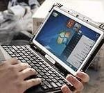 Покупка ноутбука: модель, частота ремонт