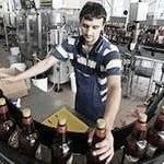 Нюансы реализации алкоголя