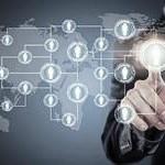 Соцсети и их значимость для бизнеса