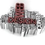 Зарабатываем на веб-дизайне