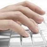 Реальный заработок на разработке сайтов