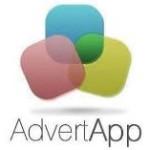 Зарабатываем на AdvertApp