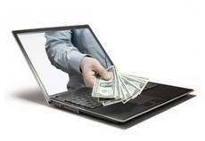 Электронные деньги и преимущества WebMoney