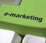 Актуальность использование эффективного маркетинга