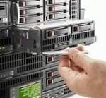Нюансы в приобретении и установке серверов
