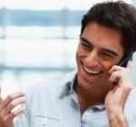 Мобильная связь - важный компонент бизнеса