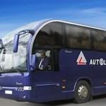Бизнес идея по организации пассажирских перевозок