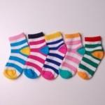 Построение бизнеса на продаже колготок и носков