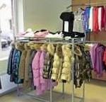 Как открыть бизнес на продаже зимней одежды?