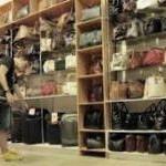Продажа сумок, как отличная идея для бизнеса