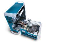 Бизнес на заработке с ремонта компьютеров