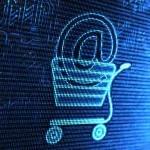 Бизнес на открытие интернет магазина