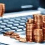 Актуальность электронных денег