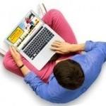 Нужен ли вам продающий сайт?