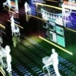 Зарабатываем на онлайн-продаже электроники
