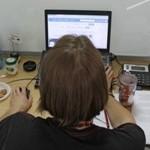 Нужно ли контролировать работу персонала?