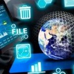 Поиск клиентов по средством рассылок в Интернет