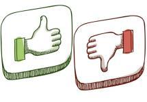 Интернет-магазин на Битрикс: за и против «магазина из коробки»