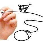 Актуальность использования интернет-магазинов