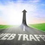 Раскрутка сайтов и реалии сегодняшнего дня