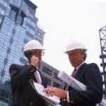 Строительный бизнес и основные этапы его организации
