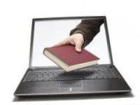 Как получить желанные книги совершенно бесплатно