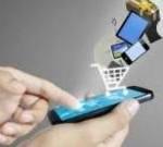 Мобильная торговля и её реализация сегодня