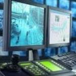 Как выбрать систему видеонаблюдения?