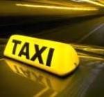Бизнес на организации службы такси