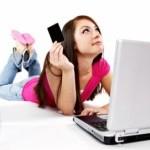 Интернет-магазин одежды: делаем правильный выбор
