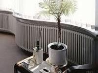 Выбор стального радиатора отопления