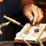 Ювелирная мастерская: дополнительный или основной источник дохода