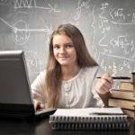 Интерес к учёбе - важное направление работы!