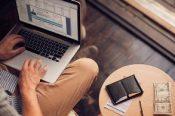 Грамотный заработок на создании сайтов