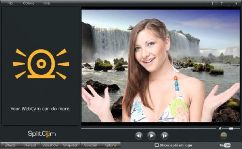 программа для фото с веб камеры скачать - фото 11