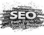 Программа Site Content Analyzer