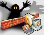 Обзор Norton Internet Security