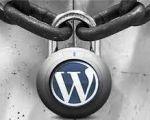 Поговорим о CMS WordPress